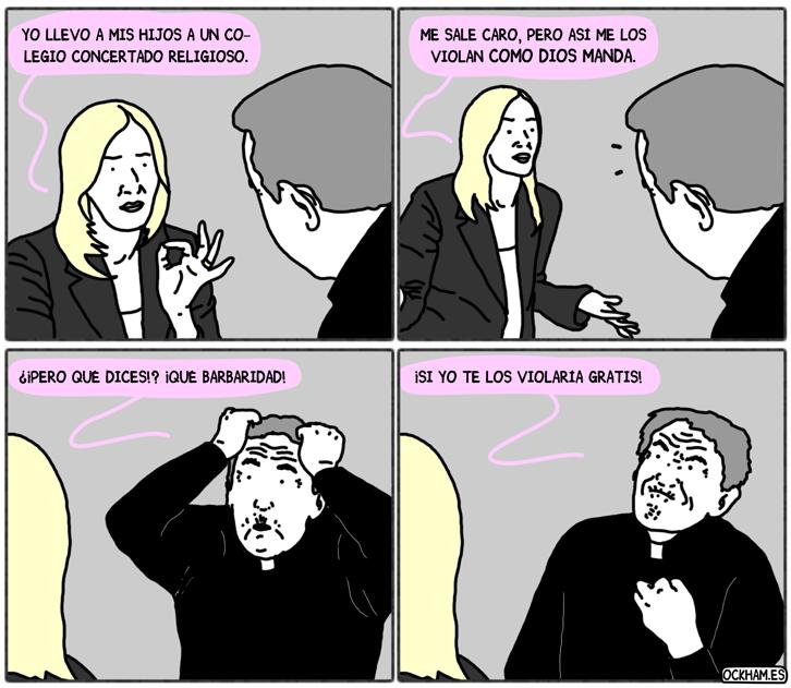 Concertado